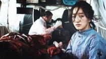 《流感》香港预告片