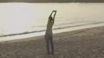 《海的盖子》 预告片