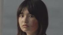 《海的盖子》 主题曲MV