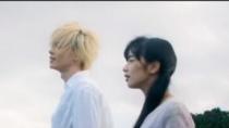 《溺水小刀》曝正片视频 小松菜奈菅田将晖跳海