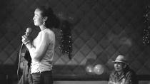 《塔洛》曝光预告片 发廊小妹与牧羊人唱K