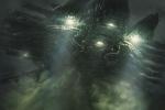 章子怡新片《上帝粒子》是《科洛弗》系列第三部