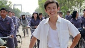"""1027快讯:《少年巴比伦》发布""""少年有种""""特辑"""