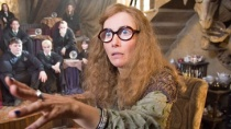《哈利·波特与凤凰社》删减片段