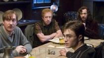 《哈利·波特与凤凰社》预告片2