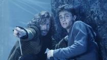 《哈利·波特与凤凰社》预告片3