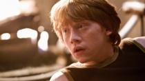 《哈利·波特与混血王子》片段4