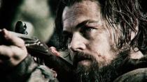 《荒野猎人》韩国版预告片1