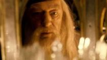 《哈利·波特与混血王子》预告片2