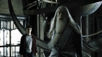 《哈利·波特与混血王子》预告片3