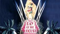 《蝗虫之日》预告片