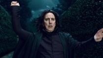 《哈利·波特与死亡圣器(上)》预告片3
