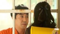 《7号房的礼物》香港预告片