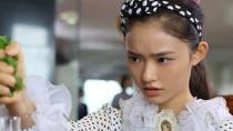 《美人魚》韓國版預告片