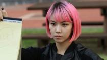 《借尸还魂》MV