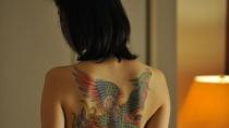 《极恶非道2》香港预告片