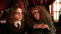 《哈利·波特与阿兹卡班的囚徒》删减片段