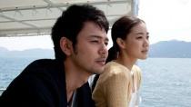 《东京家族》香港预告片