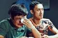 60期:网络喜剧改编大电影 跨越门槛仍需精心打磨
