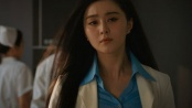 《钢铁侠3》香港预告片
