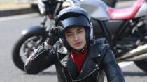 《野性之七人》香港预告片