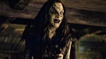 《韩赛尔与格蕾特:女巫猎人》香港预告片