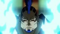 《火影忍者剧场版:终章》 电影预告片加长版