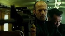 """《机械师2》混剪视频 好莱坞""""最后的杀手"""""""