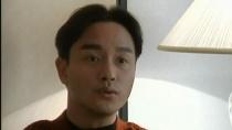 《霸王别姬》 超长幕后特辑