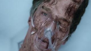 《奇异博士》片段 本尼准备颠覆自己的世界