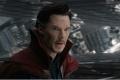 卷福力荐《奇异博士》特辑 IMAX全画幅观影指南