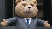 《泰迪熊2》韩国版预告片1