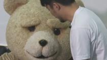 《泰迪熊2》韩国版特辑