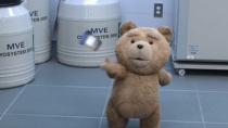 《泰迪熊2》韩国版预告片2