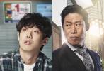 《奇异博士》在韩国上映首周末,毫无意外地登上了周末票房榜冠军宝座,上映5天将破240万人次。据韩国电影振兴委员会综合电算网统计数据显示,《奇异博士》于上周末在1500块银幕上映26661场,周末观影人数为161万7354人,累计观影人数为239万9549人。