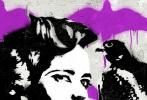 """即将于12月2日上映的蒂姆·波顿新作《佩小姐的奇幻城堡》今日曝光一组角色海报,片中能操控时间的""""回时鸟""""城堡主人""""佩小姐""""爱娃·格林和生活在""""城堡""""中的异能孩子们一一亮相,体重比空气还轻的""""氢气女""""、可爱的大力萝莉、鬼面双胞胎、隐形人、能驾驭火的女孩等等,这些神秘的角色让观众对影片更为期待。"""