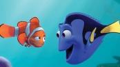 《海底总动员3D》香港预告片