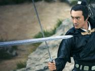 《三少爷的剑》江湖版预告 徐克让林更新走投无路