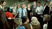 《77航空港》预告片