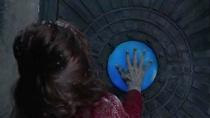 《钢铁苍穹:方舟》混剪视频 震撼视效期待万分