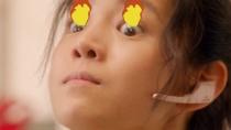 《外公芳龄38》双11主题曲 陈妍希刷卡买买买