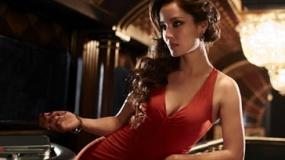 《007:大破天幕杀机》香港预告片