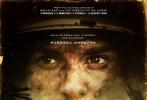 好莱坞传奇导演梅尔·吉布森继《勇敢的心》后,再度执导的《血战钢锯岭》将于11月4日北美首映。