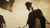 《哈利·波特与死亡圣器(上)》片段 三兄弟的故事