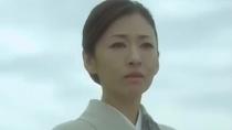 《古都》预告 松雪泰子演绎孪生姐妹的悲欢离合