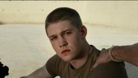 《比利·林恩的中场战事》终极预告 见证未来电影