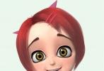 福利来了!福利来了!在继发布多款角色海报之后,3D/2D合家欢动画电影《超级幼儿园》今日又发布了一组小露角色海报,美美哒的小公主首次亮相,与广大观众朋友见面啦!