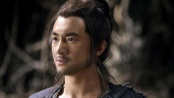 1103快讯:《三少爷的剑》定档12.2 演绎别样江湖