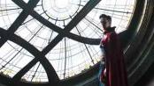 《奇异博士》电视版预告 镜像冒险明日开战