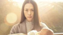 《寄生兽》香港电影预告